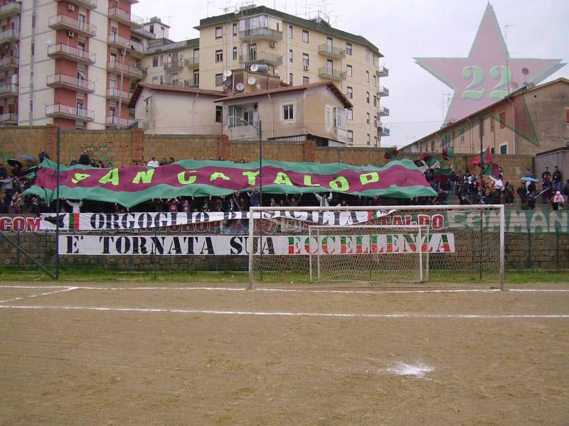 Stagione Ultras 2008/2009 - Pagina 5 Cnsc_533