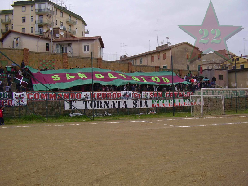 Stagione Ultras 2008/2009 - Pagina 2 Cnsc_534