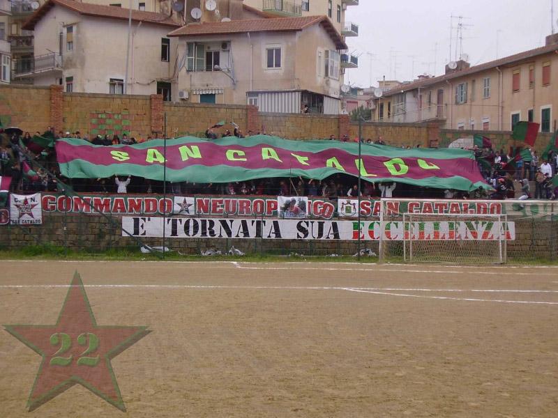 Stagione Ultras 2008/2009 - Pagina 2 Cnsc_535
