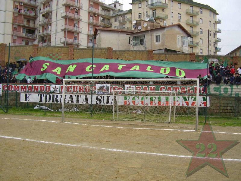 Stagione Ultras 2008/2009 - Pagina 5 Cnsc_536