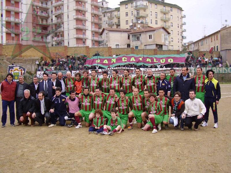 Stagione Ultras 2008/2009 - Pagina 2 Cnsc_537