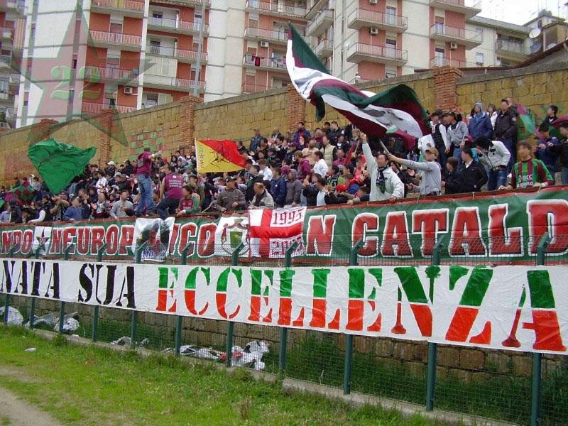 Stagione Ultras 2008/2009 - Pagina 2 Cnsc_538