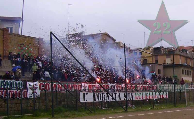 Stagione Ultras 2008/2009 - Pagina 5 Cnsc_539