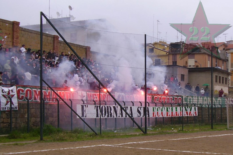 Stagione Ultras 2008/2009 - Pagina 2 Cnsc_540