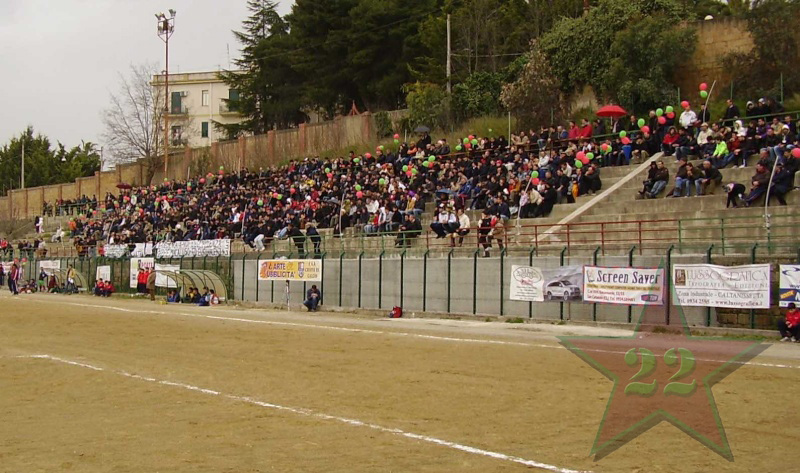 Stagione Ultras 2008/2009 - Pagina 2 Cnsc_542