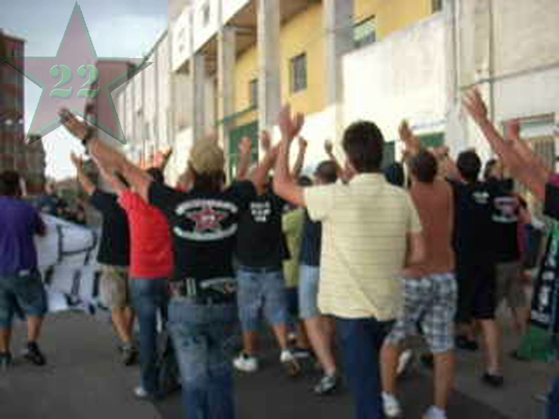 Stagione Ultras 2009-2010 Cnsc_543