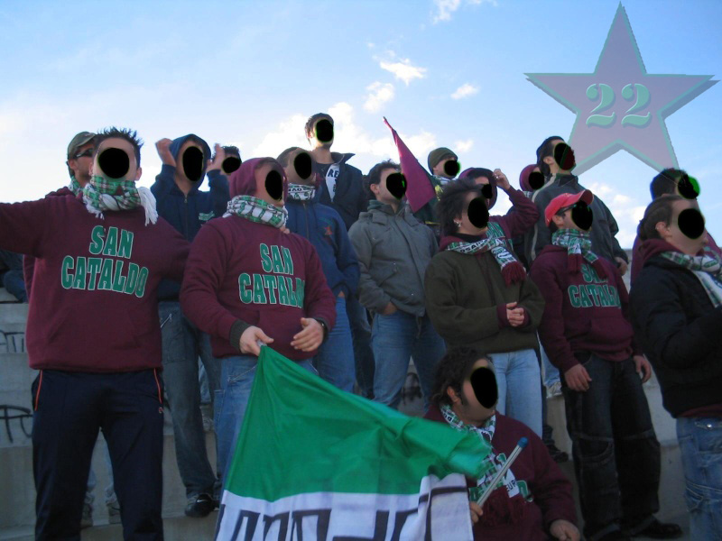 Stagione Ultras 2005/06 Cnsc_611