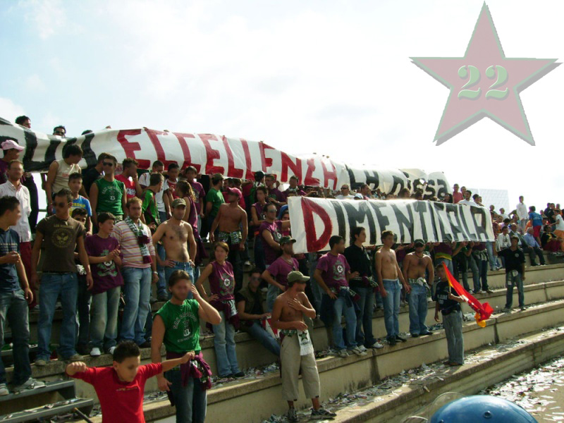 Stagione Ultras 2006/2007 Cnsc_612
