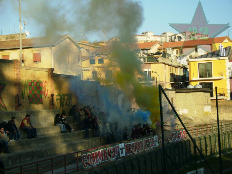 Stagione Ultras 2006/2007 Cnsc_613