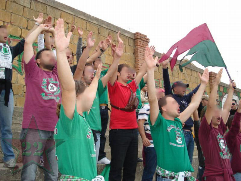 Stagione Ultras 2007/2008 Cnsc_614