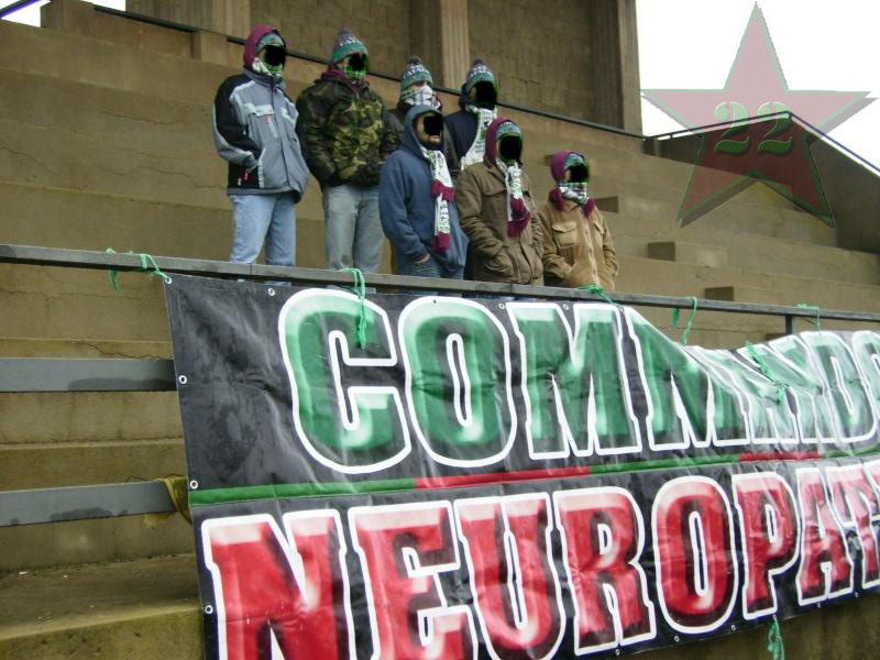 Stagione Ultras 2007/2008 Cnsc_615