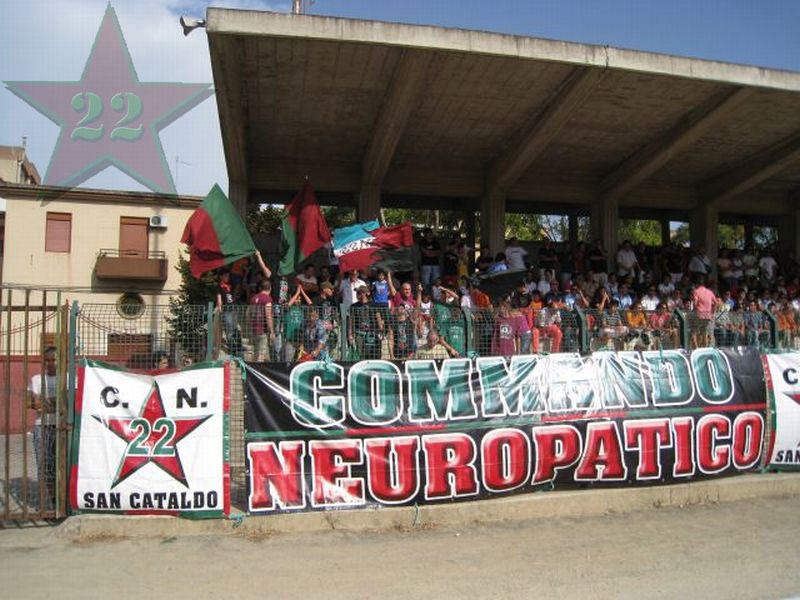 Stagione Ultras 2008/2009 Cnsc_617