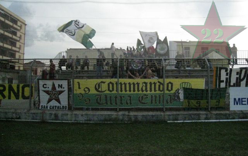 Stagione Ultras 2008/2009 Cnsc_618