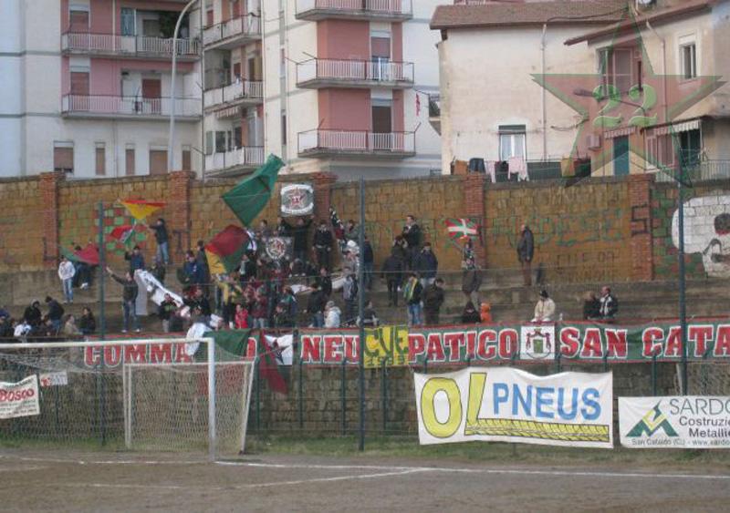 Stagione Ultras 2008/2009 - Pagina 2 Cnsc_619