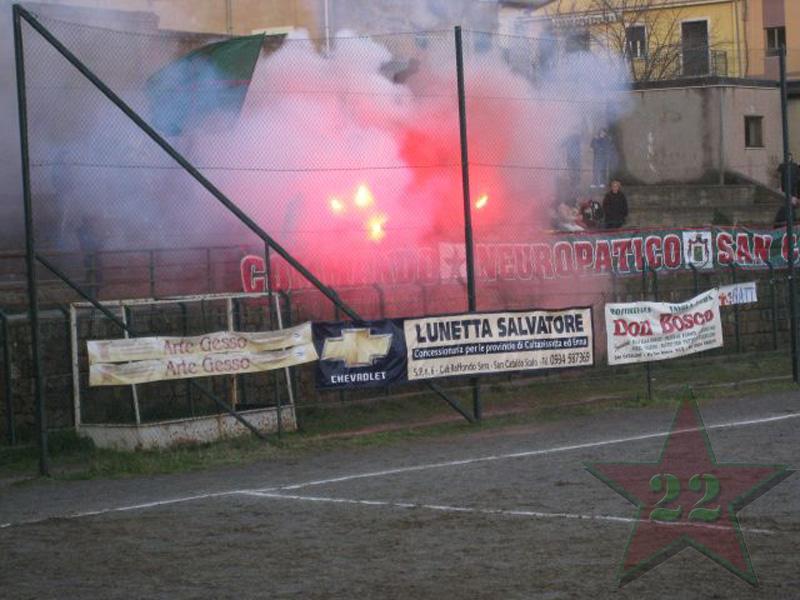 Stagione Ultras 2008/2009 - Pagina 2 Cnsc_620