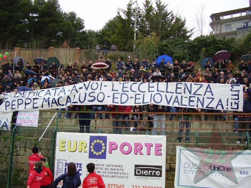 Stagione Ultras 2008/2009 - Pagina 2 Cnsc_623