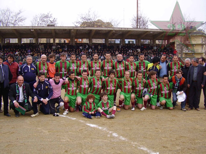 Stagione Ultras 2008/2009 - Pagina 2 Cnsc_625