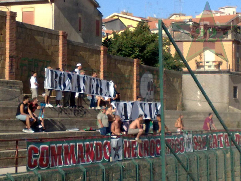 Stagione Ultras 2009-2010 Cnsc_626