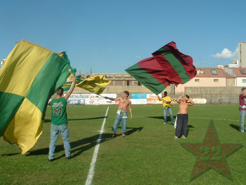 Stagione Ultras 2005/06 Cnsc_710