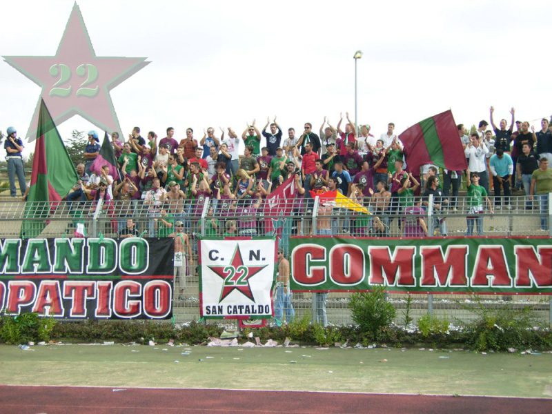 Stagione Ultras 2006/2007 Cnsc_712