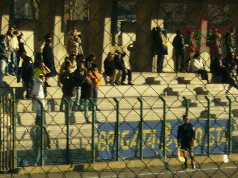 Stagione Ultras 2006/2007 Cnsc_713