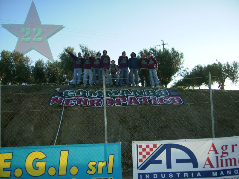Stagione Ultras 2007/2008 Cnsc_714