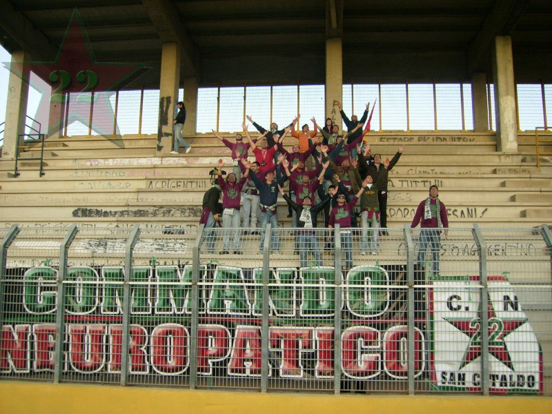 Stagione Ultras 2007/2008 Cnsc_715