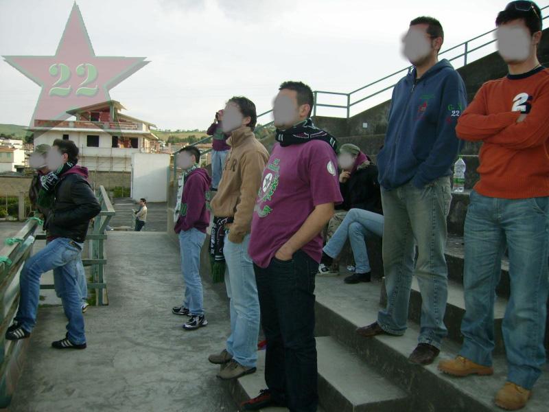 Stagione Ultras 2007/2008 - Pagina 2 Cnsc_716