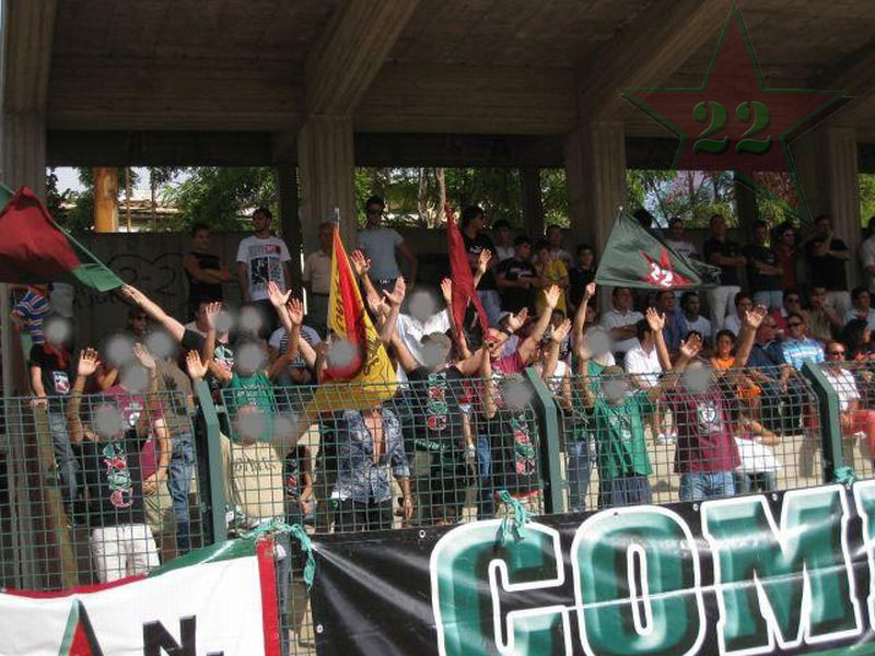 Stagione Ultras 2008/2009 Cnsc_717