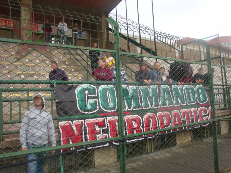 Stagione Ultras 2009-2010 Cnsc_720