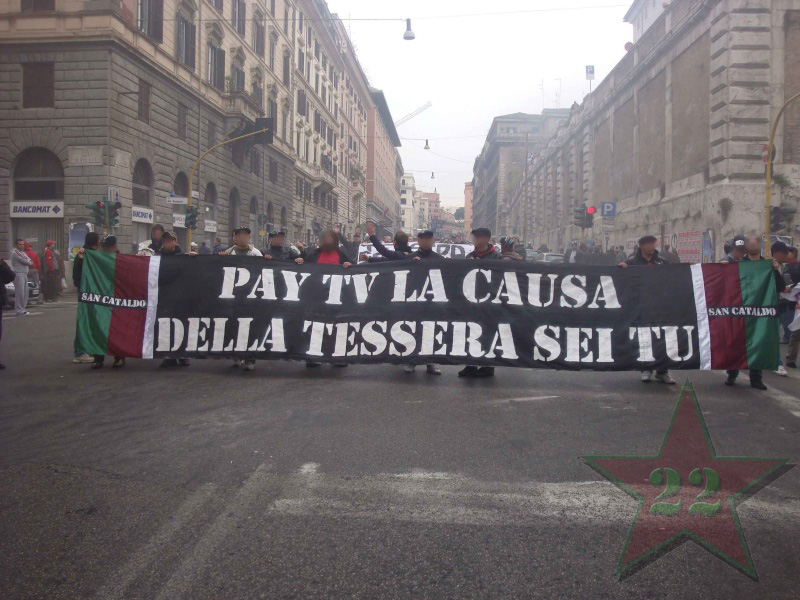Stagione Ultras 2009-2010 Cnsc_721