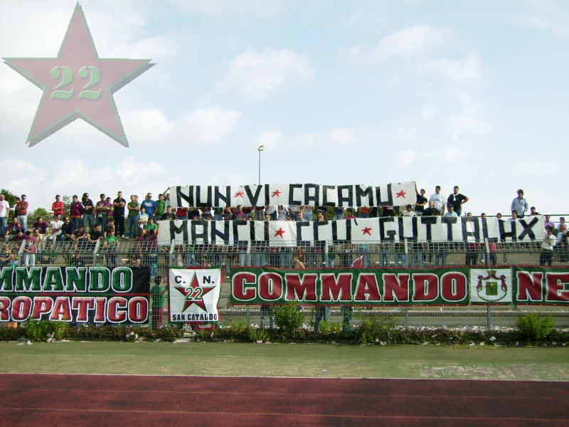 Stagione Ultras 2006/2007 Cnsc_812