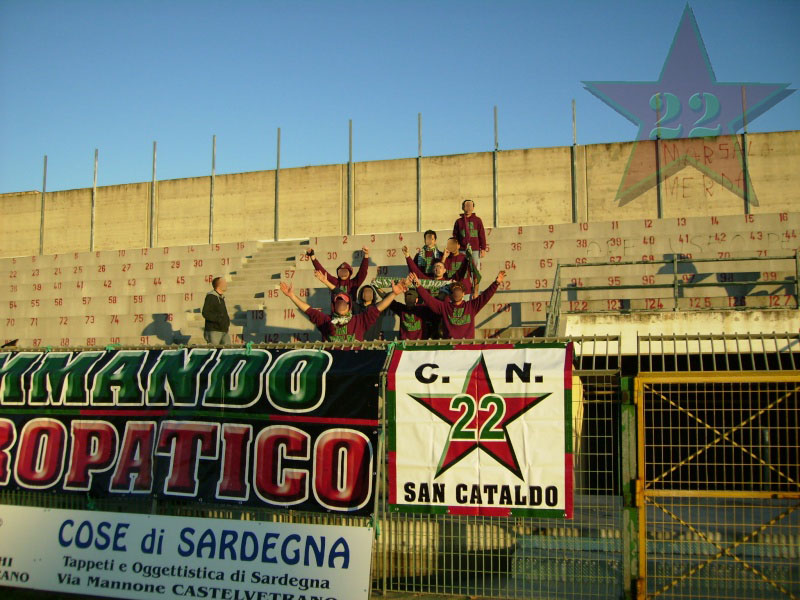 Stagione Ultras 2006/2007 Cnsc_813