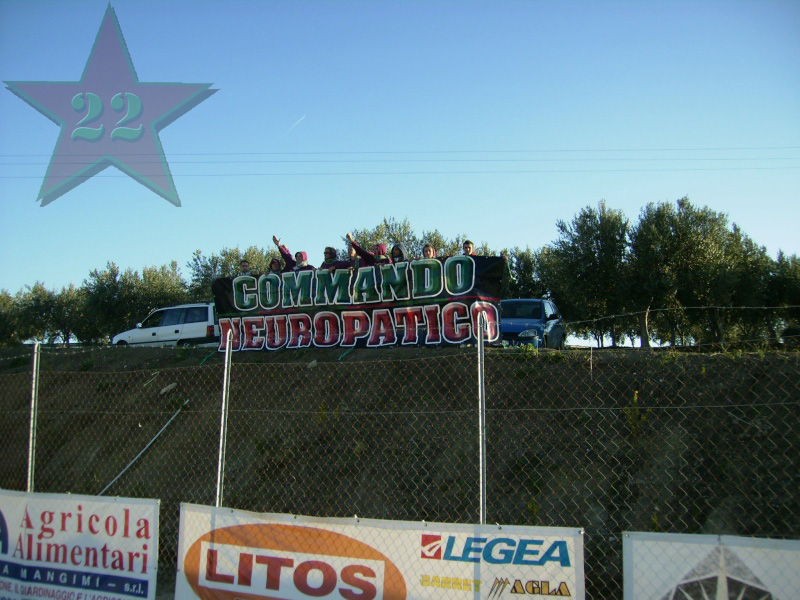 Stagione Ultras 2007/2008 Cnsc_814