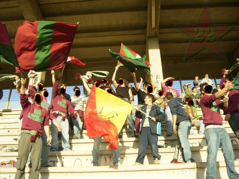 Stagione Ultras 2007/2008 Cnsc_815