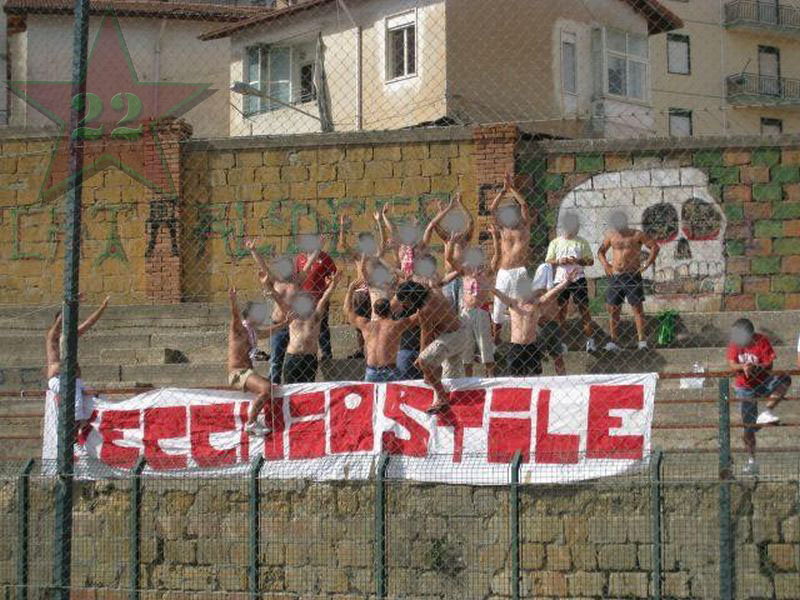 Stagione Ultras 2008/2009 Cnsc_817