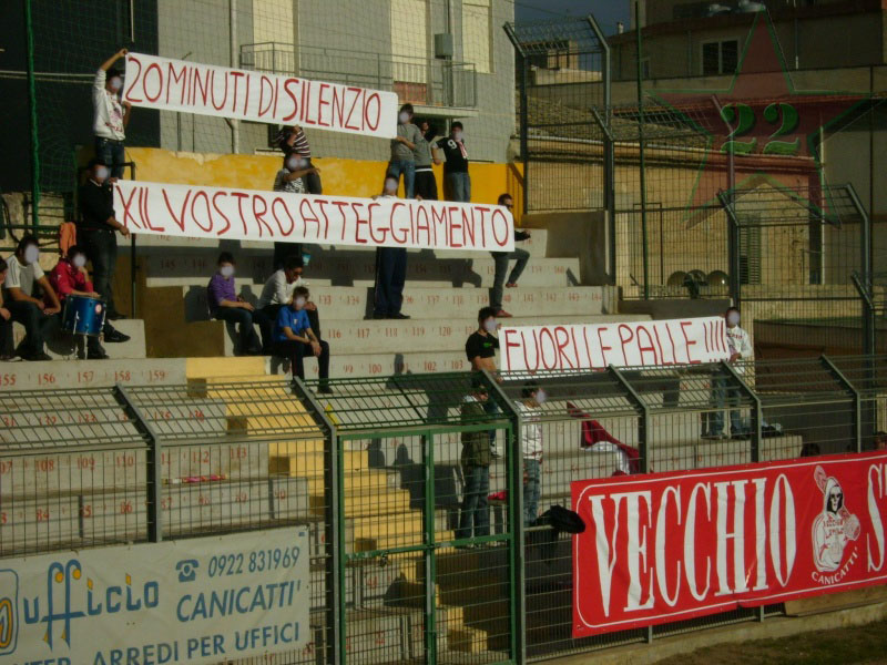 Stagione Ultras 2008/2009 Cnsc_818