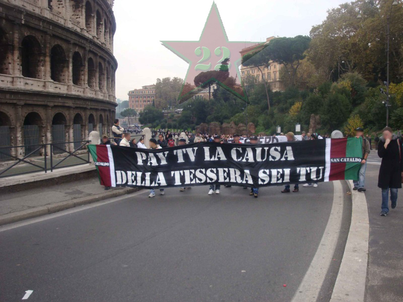 Stagione Ultras 2009-2010 Cnsc_820