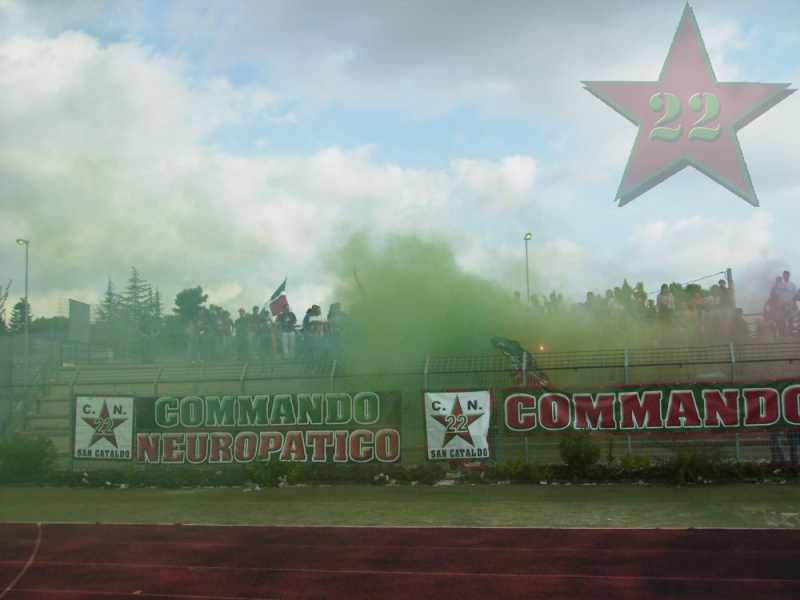 Stagione Ultras 2006/2007 Cnsc_912