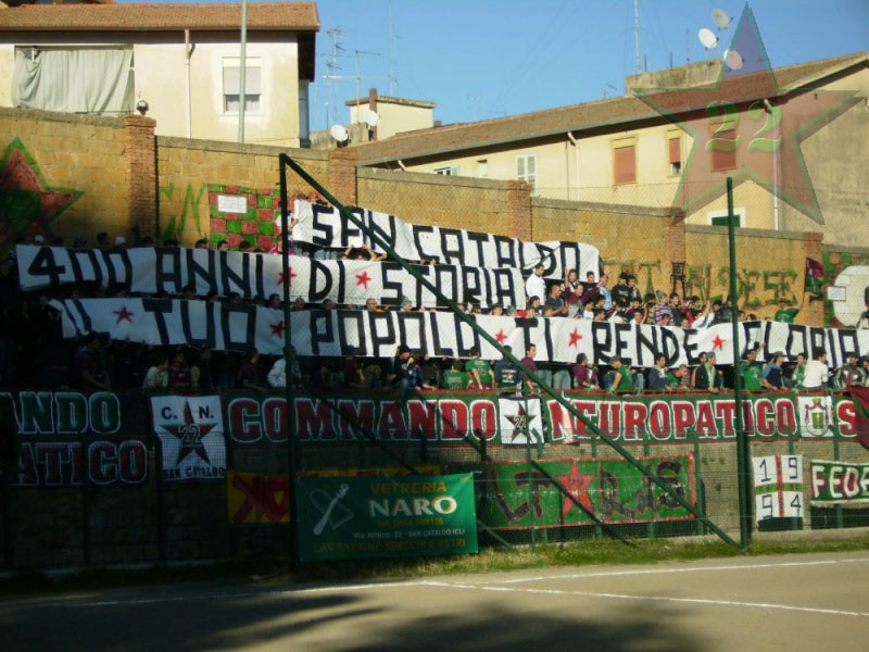 Stagione Ultras 2006/2007 Cnsc_913