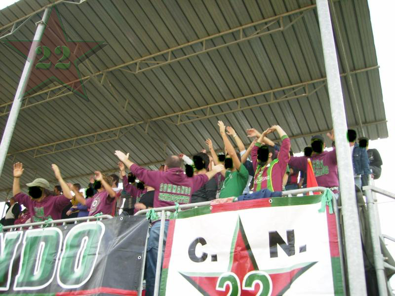 Stagione Ultras 2007/2008 Cnsc_914