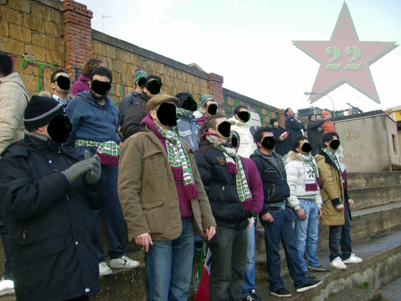 Stagione Ultras 2007/2008 Cnsc_915