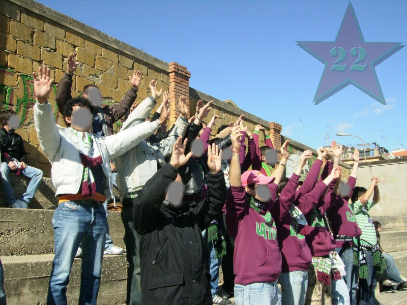 Stagione Ultras 2007/2008 - Pagina 2 Cnsc_916