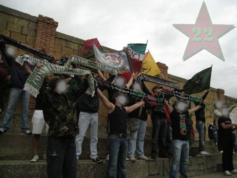 Stagione Ultras 2008/2009 Cnsc_917