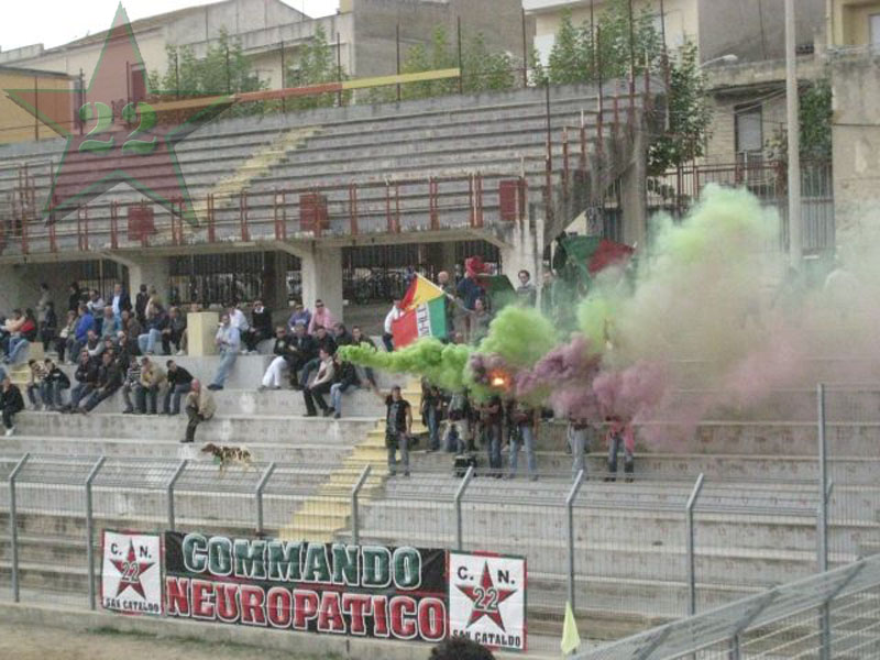Stagione Ultras 2008/2009 Cnsc_918