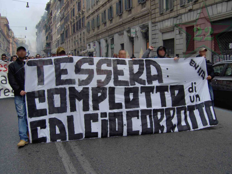 Stagione Ultras 2009-2010 Cnsc_922
