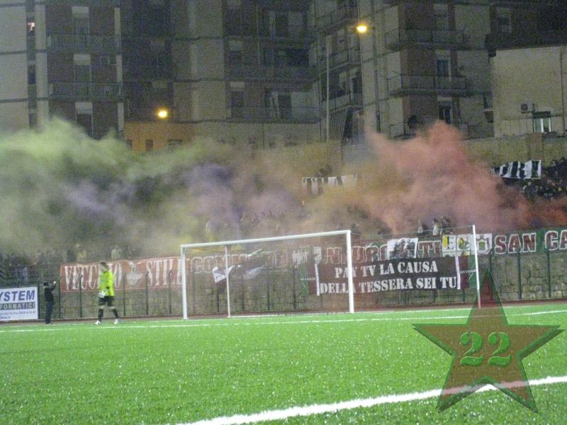 Stagione Ultras 2010-2011 - Pagina 2 D10