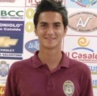 Campionato 9° giornata: Sancataldese - Castellammare 1-0 Dscf1010