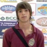Campionato 11° giornata: Sancataldese - Villabate 4-2 Dscf1011