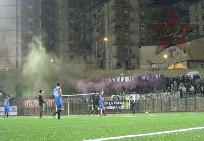 Stagione Ultras 2010-2011 - Pagina 2 E10